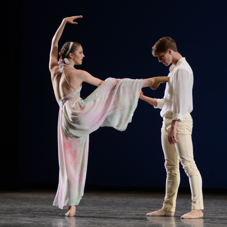 Connections Fall Ballet Productions Opera And Ballet Theater  Connections Fall Ballet Write Research For Me also Essay Paper  Online Writing Journals